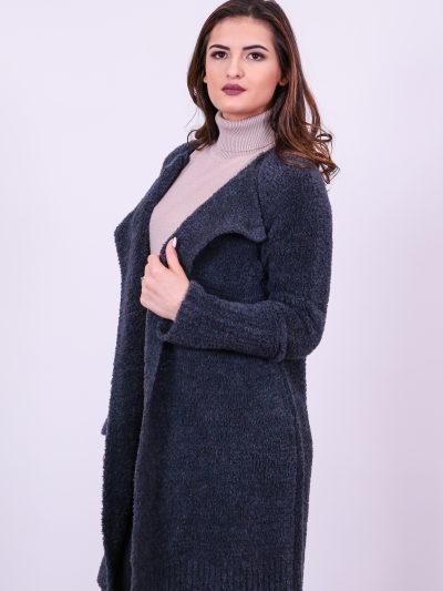 Дамска жилетка - CHOICE®