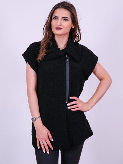 Дамски елек - CHOICE®