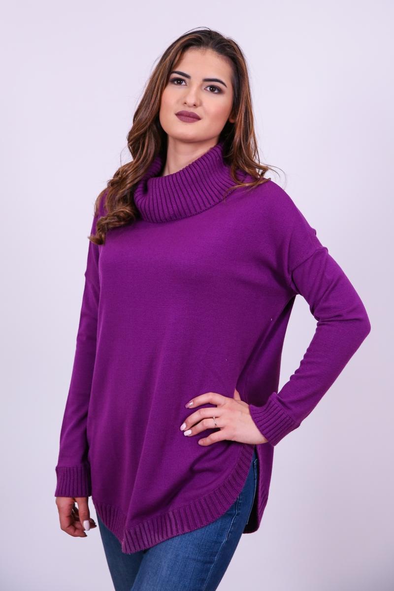 Ladies Poncho Kh 141804 Online Shop Choice Bg