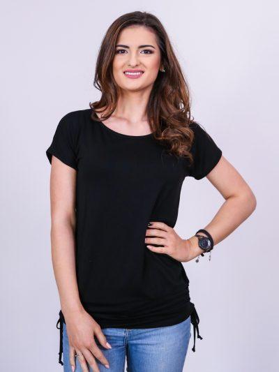 Дамска тениска - CHOICE®