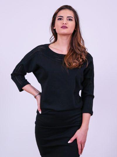 Дамска рокля - CHOICE®