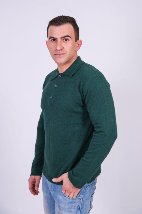 Мъжка риза - CHOICE®